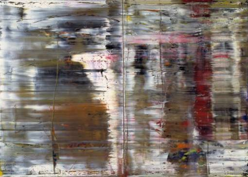 Abstract_painting