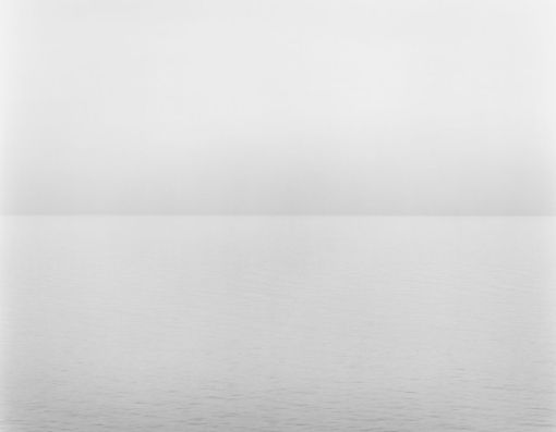 Lake Superior, Cascade River, 2003
