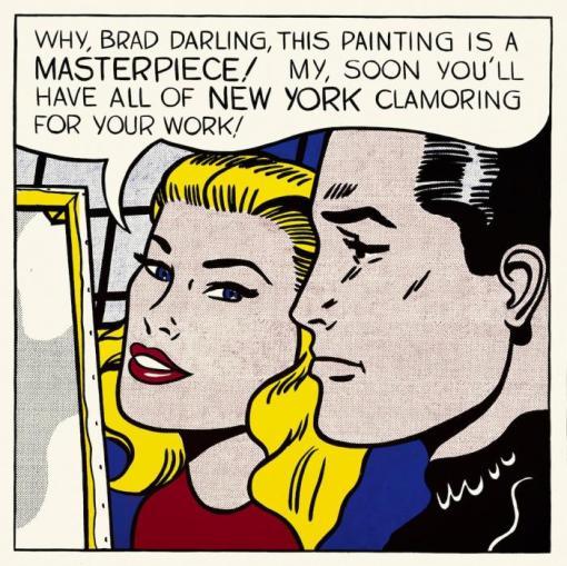 Lichtenstein_Masterpiece_1962